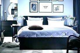 Beds ~ Affordable Canopy Beds Cheap Bed Frame Queen Wood And Metal ...