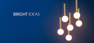 pictures of lighting. Transform Any Room At The Flick Of A Switch With Our Stylish Range Lighting Solutions. Discover Everything From Elegant Wall Lights And Table Lamps To Pictures