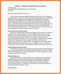 essay examples for scholarships essay checklist essay examples for scholarships essay examples for scholarships scholarship essay example financial need jpg