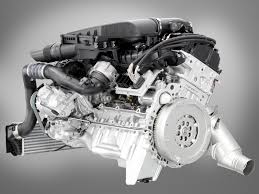 bmw twinpower turbo engines explained autoevolution n55 6 cylinder