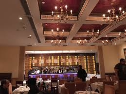 photo of akbar garden city ny united states akbar dining room bar