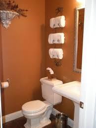 small half bathroom decor. Half Bathroom Decor Ideas Decorating Executive Design Best Collection Small D