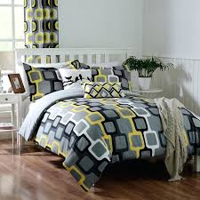 gray and yellow duvet cover grey and yellow bedding sets uk gray and yellow duvet cover