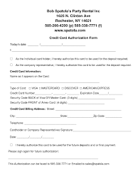 Credit Consent Form Index Of Cdn 4 2009 163