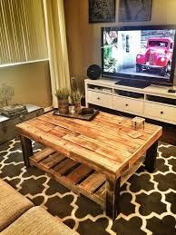 Best 25 Coffee And End Tables Ideas On Pinterest  Diy End Tables Coffee Table Ideas Pinterest