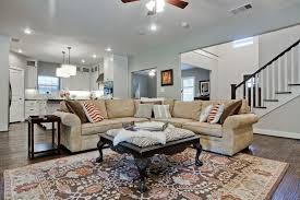 lighting in living room ideas. fabulous family room lighting ideas 0urfutur38 in living