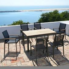 outdoor furniture high end. Outdoor Furniture High End. Delahey Patio Furniture Reviews Cedar High End  Brands Outdoor End