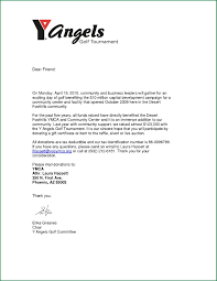 writing a letter format sample in kind donation request letter fresh business letter format