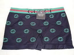 gucci underwear. online gucci store - men boxer underwear cotton briefs taupe b