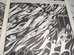 alternative book report persepolis graphic novel readers are alternative book report persepolis graphic novel readers are leaders 2014