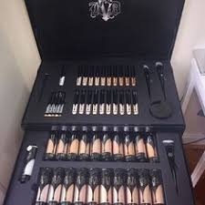 i would love this for my makeup kit love katvd