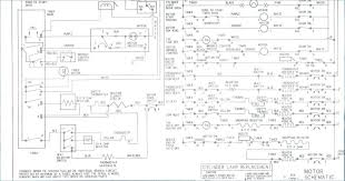 roper dryer wiring schematic wiring diagram libraries roper dryer schematic wiring diagrams