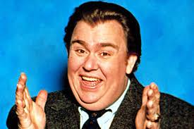 john candy movies. Beautiful Candy With John Candy Movies