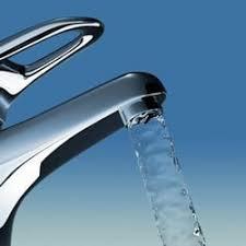 la affordable plumbing 124 reviews plumbing los angeles ca