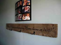 barnwood decorating ideas gac wooden walls modern wall decor luxury old barn wood modern barn wood