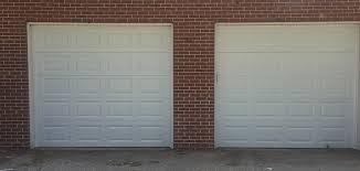 9x8 garage doorNew Garage Doors  Deltona Florida