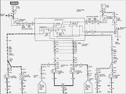 ford 2012 f350 wiring harness diagram stolac org 2012 ford f350 trailer wiring diagram at 2012 Ford F350 Trailer Wiring Diagram