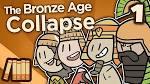 bronze Age History