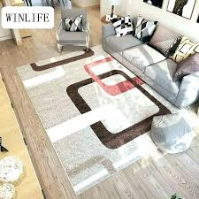 accent machine washable throw rugs washing area for living room
