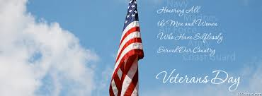Famous Happy Veterans Day Quotes For Whatsapp and Facebook | Happy ...