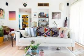 Decorating Your First Apartment New Design Inspiration