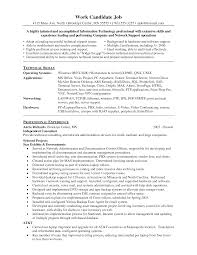 ... cover letter Help Desk Resume Sample S Supervisor Warehouse Manager Help  Format Xhelp desk resume examples