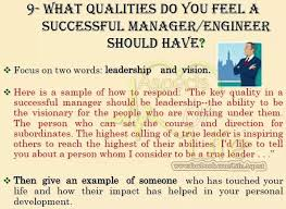 interview for hr position questions and answers 38 best human resource images on pinterest management styles job