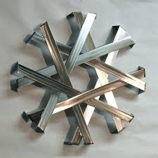 metal wall sculptures metal artwork for wall abstract metal wall art stainless steel modern for ideas