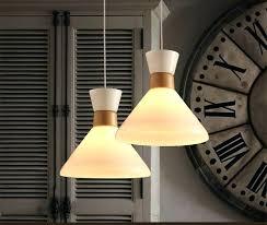 milk glass ceiling light white globe pendant finish