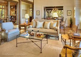 ambiance interior design. Kathryn Ambiance Interior Design