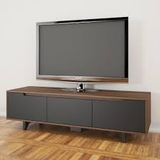nexera furniture website. Nexera Alibi Walnut And Charcoal Entertainment Center Furniture Website