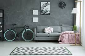 cozy interior themes toward plush area rugs for living room