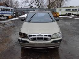 Used Chevrolet Venture Locks & Hardware for Sale