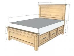 small size of um size of king sizeamazing dimensions for king size bed king size bed