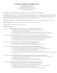 Definition Of Functional Resumes Functional Job Description Template Customer Service For