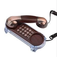orientals landline phone kx t777