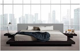 Modern Full Size Bedroom Sets Bedroom Modern Platform Bed Queen Impera Modern Platform Bedroom