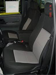 ford ranger xlt pickup 60 40 bench seat