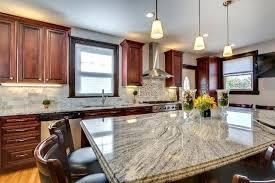 countertops with cherry cabinets white granite with cherry cabinets contemporary kitchen gray quartz countertops with cherry countertops with cherry