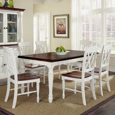 Country Style Dining Room Furniture Small Country Table Country