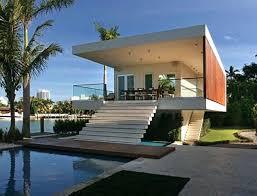 modern beach house plans the taste of beach with beach house design modern beach house plans