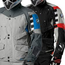 38 Prototypic Bmw Motorcycle Clothing Size Chart