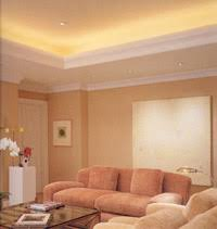 coved ceiling lighting. How To Light A Low Ceiling Pegasus Lighting Blog Coved F