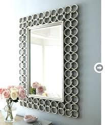 kohls vanity mirror wall mirrors wall decor mirrors wall decor mirrors ihome vanity mirror speaker kohls vanity mirror
