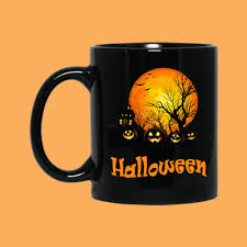 5 out of 5 stars (4,464) sale price $17.00 $ 17.00 $ 20.00 original price $20.00 (15% off) favorite add to. Happy Halloween Coffee Mugs Perfect Gift For Halloween