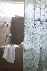 stall shower curtain shower curtain for stall shower aqua shower curtain
