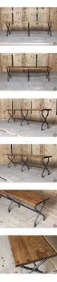 gallery of pipe coffee table beautiful custom made coffee table bench made out of rusty pipe wrenches for