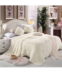 Blankets & Quilts: Buy Blankets and Quilts Online at Best Prices ... & Quick View Adamdwight.com