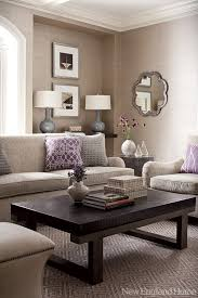 Small Picture Best 20 Living room wallpaper ideas on Pinterest Alcove