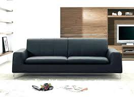 cheap furniture. Cheap Furniture Nyc Free Delivery Couches Chic Leather Sofas E